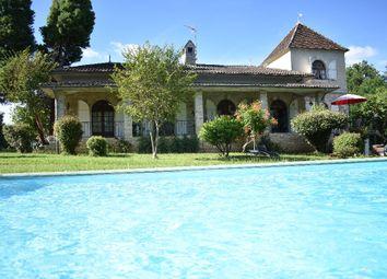 Thumbnail 3 bed villa for sale in Midi-Pyrénées, Lot, Martel