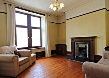 Thumbnail 2 bed flat for sale in Balmoral Place, Aberdeen