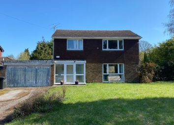 Thumbnail 4 bed link-detached house for sale in Woodfield Lane, Ashtead