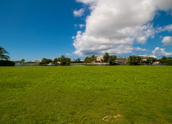 Thumbnail Land for sale in Bimini Drive, Bimini Drive, Cayman Islands