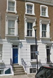 Thumbnail 2 bed flat to rent in Egbert Street, London