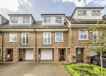 4 bed property for sale in North Place, Teddington TW11