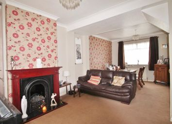 Thumbnail 2 bed property for sale in Range Road, Gravesend