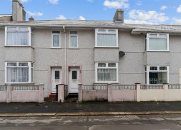 4 bed property for sale in Mainstone Avenue, Plymouth PL4
