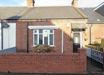 2 bed bungalow for sale in Wood Terrace, Jarrow NE32