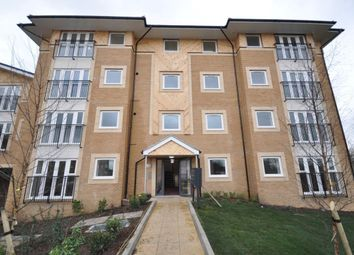 Thumbnail 1 bed flat to rent in Stafford Avenue, Hornchurch