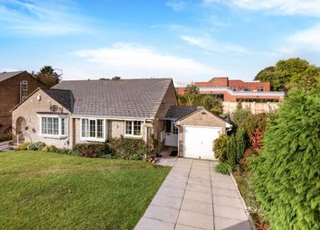 Thumbnail 3 bed bungalow for sale in Borrowdale Croft, Yeadon, Leeds