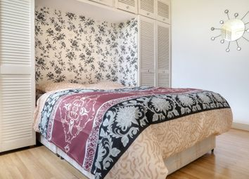 Thumbnail 2 bed shared accommodation to rent in London Bridge, London Bridge, London Bridge, London Bridge