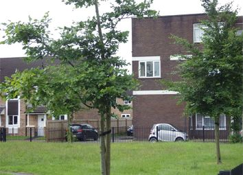 Thumbnail 2 bed flat for sale in Cottle Road, Stockwood, Bristol