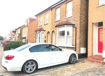 Thumbnail 3 bed semi-detached house to rent in Park Lane, Romford