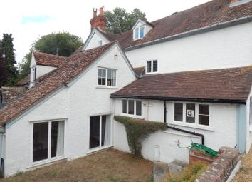 Thumbnail Room to rent in Appleford Road, Sutton Courtenay, Abingdon