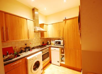 Thumbnail 7 bedroom terraced house to rent in Oxnam Crescent, Newcastle Upon Tyne