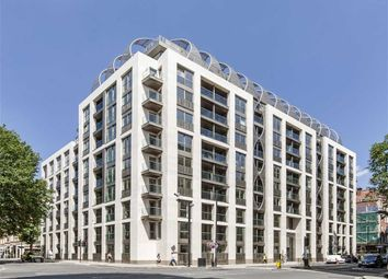 Thumbnail Studio to rent in Horseferry Road, London