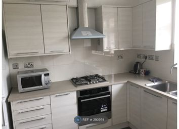 Thumbnail Room to rent in Gladstone Court, London
