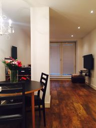 Thumbnail 1 bed flat for sale in Albert Embankment, Lambeth, London