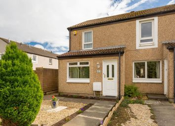 Thumbnail 2 bed terraced house for sale in 27 Fauldburn Park, East Craigs, Edinburgh