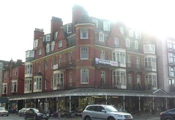 Thumbnail Office to let in Westminster Chambers, Offices 1A&1B, 106 Lord Street, Southport, Southport, Merseyside