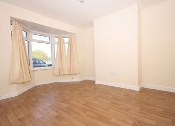 Thumbnail 2 bed terraced house to rent in Orchard Park Road, Hull