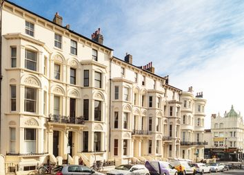 Cambridge Road, Hove BN3, south east england property
