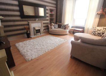 2 bed flat for sale in 994 Tollcross Road, Glasgow G32