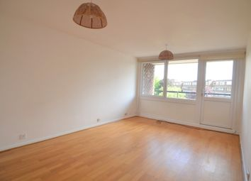 Thumbnail 2 bedroom flat to rent in Romulus Court, Justin Close