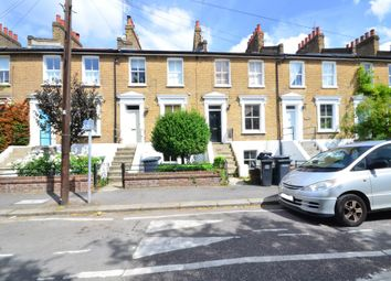 Thumbnail 4 bed terraced house to rent in Mercia Grove, Lewisham