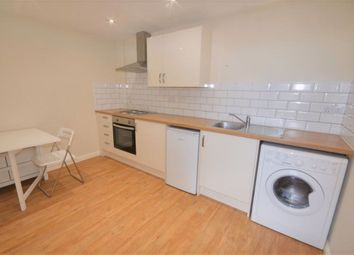 Thumbnail 1 bed flat to rent in King Charles II House, Headlands Lane, Pontefract