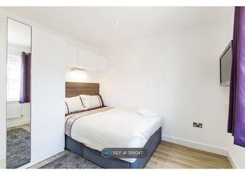 Room to rent in San Juan Drive, Grays RM16