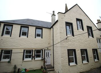 2 bed flat for sale in Craignethan Apartments, Lesmahagow, Lanark ML11