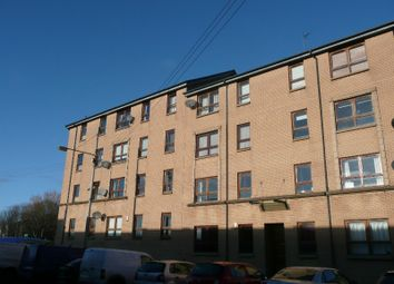 2 bed flat to rent in Kelvinhaugh Street, Yorkhill, Glasgow G3