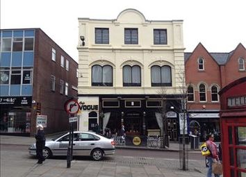 Thumbnail Office to let in Suite 3.1, 2nd Floor, Meeks Building, Rowbotham Square, Wigan