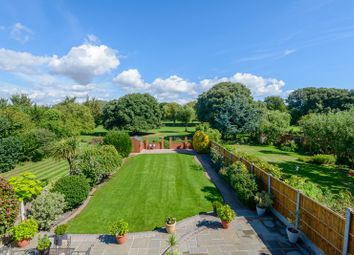 5 bed detached house for sale in Colbert Avenue, Southend-On-Sea SS1