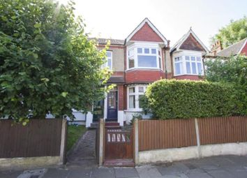 Thumbnail 4 bedroom property to rent in Emmanuel Road, Balham, London