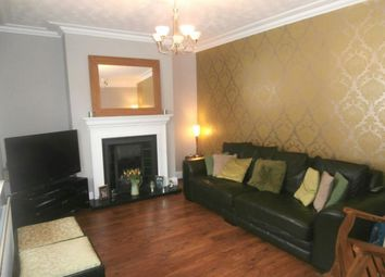 Thumbnail 2 bed terraced house for sale in Benson Street, Chester Le Street