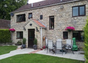 Photo of Kirkby Wharfe Cottages, Kirkby Wharfe, Tadcaster LS24