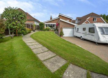 4 bed detached house for sale in Bostocks Lane, Sandiacre, Nottingham NG10