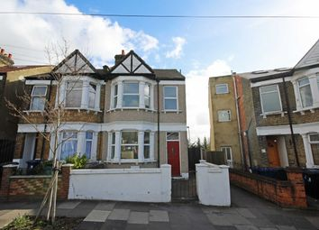 Thumbnail 4 bed property to rent in Wells House Road, London