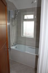 Thumbnail 6 bed property to rent in Mackintosh Place, Roath, Cardiff
