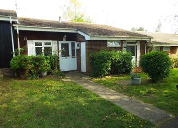 Thumbnail 4 bed terraced house for sale in Ulcombe Gardens, Canterbury, Kent, Uk