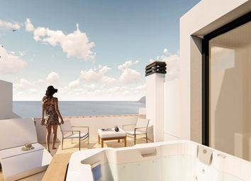 Thumbnail 1 bed property for sale in New Build Luxury Apartments – Burgau, Budens, Budens, Vila Do Bispo, Algarve, Portugal