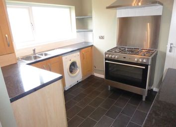 2 bed flat to rent in Baycroft Grove, Wythenshawe, Manchester M23