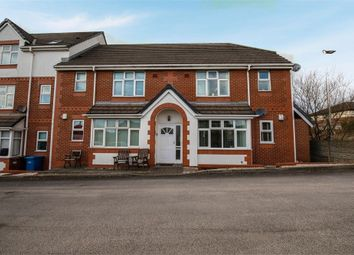 Thumbnail 1 bed flat for sale in Bolton Road, Ashton-In-Makerfield, Wigan, Lancashire