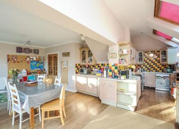 Thumbnail 3 bed semi-detached house for sale in Ampney Orchard, Bampton