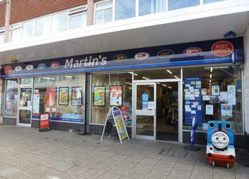 Thumbnail Retail premises to let in Plymouth, Devon