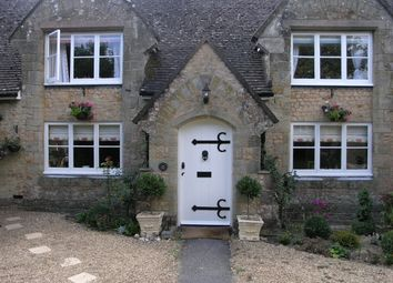 Thumbnail 6 bed country house for sale in Church Street, Pulborough, West Sussex