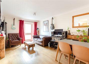 2 bed flat for sale in Essex Road, Islington, London N1