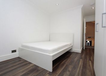 Thumbnail Room to rent in Cheshire Road, Bowes Park