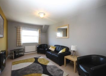 Thumbnail 2 bed flat to rent in Great Park Drive, Leyland