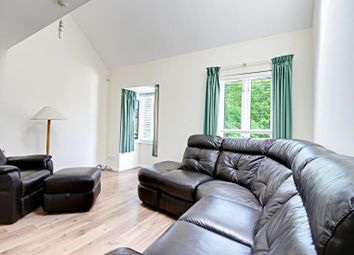 Thumbnail 2 bed flat to rent in Dorset Mews, Princes Avenue, Finchley