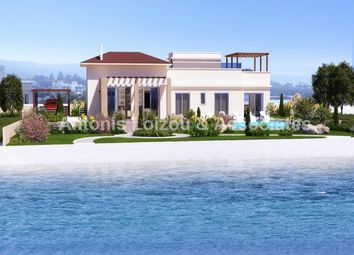 Thumbnail 5 bed property for sale in Poli Crysochous, Cyprus